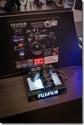 Focus 2014 - 20140307 -10